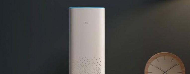 2018Q2全球智能音箱出货猛增187%,阿里小米杀入前五!