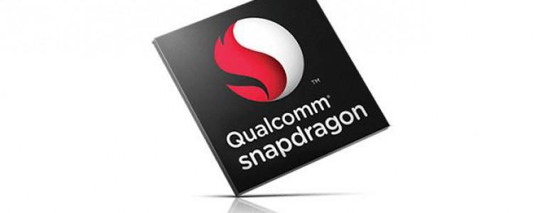 高通公布下一代旗舰芯片部分细节:采用7nm工艺,支持5G!