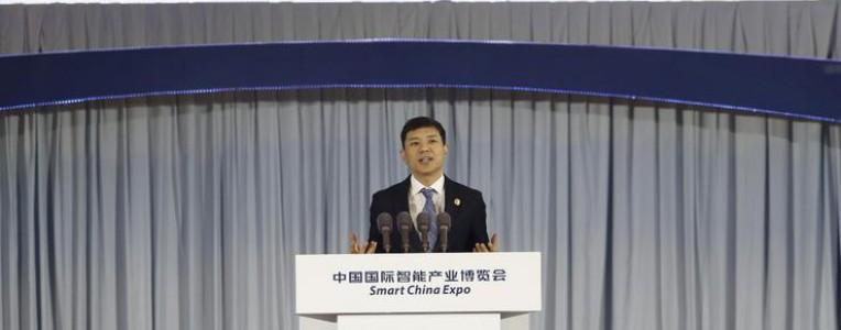 李彦宏:人工智能有三个误解,大多数人不理解智能音箱的含义