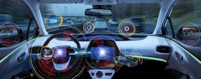 ARM公布首款自动驾驶芯片Cortex-A76AE