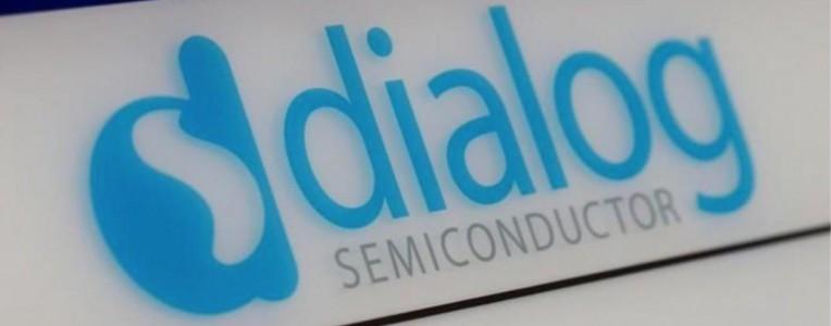 3亿美元收购Dialog部分业务,苹果赚大了!紫光却亏大了!