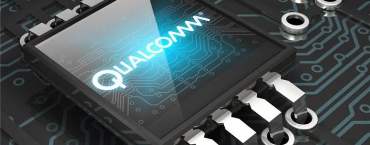 高通发布新一代WiFi芯片:速度10Gbps!