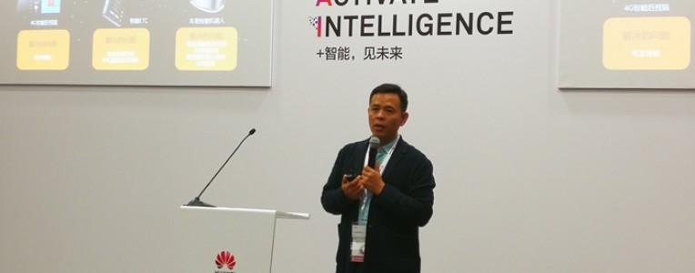 推动ETC产业革命,发掘科技拿下中国移动20万台智能ETC订单!