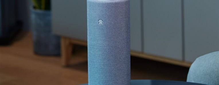 小度智能音箱Pro发布:功能大升级,定价169元!