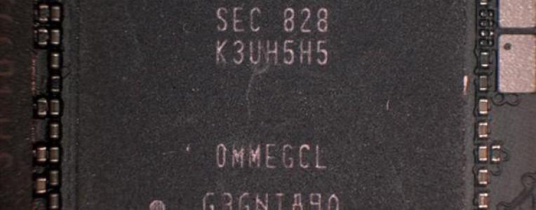 华为麒麟980芯片内核照片曝光:面积比麒麟970缩小30%,NPU却不知道在哪?