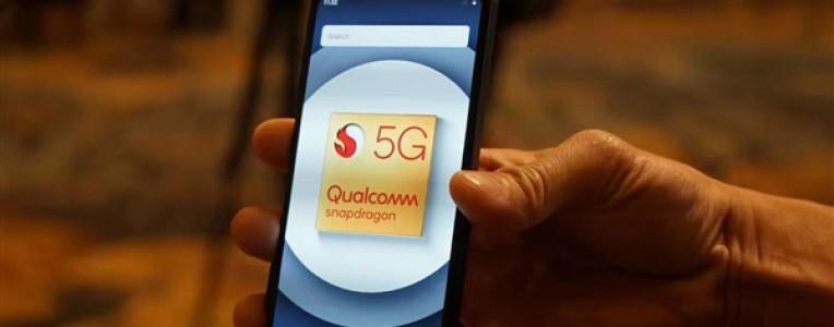 首批5G手机有多贵?中国移动:预计在8000元以上!