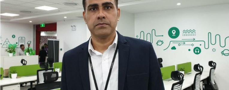 OPPO宣布在印度海得拉巴成立研发中心,完善全球研发布局