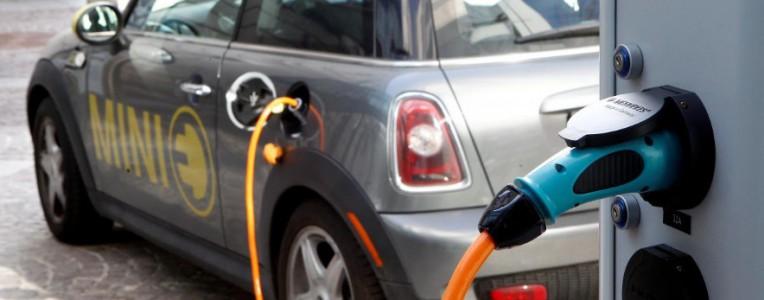 美国研究用硅取代石墨电极,电动车电池成本可降三成