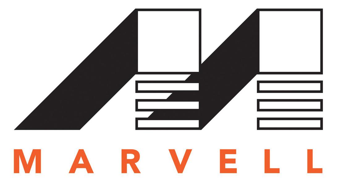 CES2017:Marvell展示其在数据存储、传输和数据访问的领先技术-芯智讯