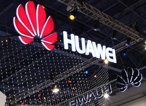 华为起诉三星侵权最新进展:S7等16款手机侵权-芯智讯