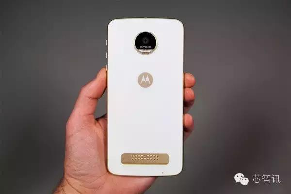 谷歌都放弃了,联想的模块化手机能成功吗?-芯智讯