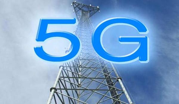 华为5G实现下行35Gbps超爱立信:基于73GHz毫米波-芯智讯