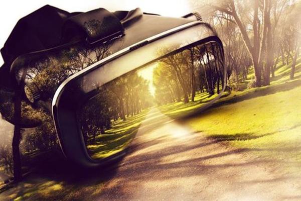 AR&VR今年或迎来爆发式增长,你最期待的是哪一款设备?-芯智讯