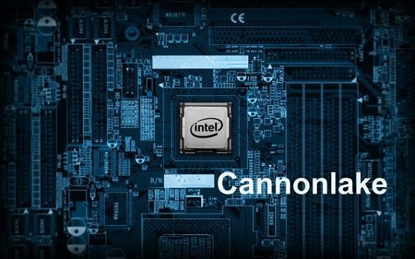 英特尔:10nm Cannonlake会在2017下半年推出-芯智讯