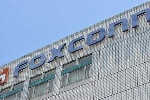 总投资60亿元,富士康将在内地为亚马逊建生产中心-芯智讯