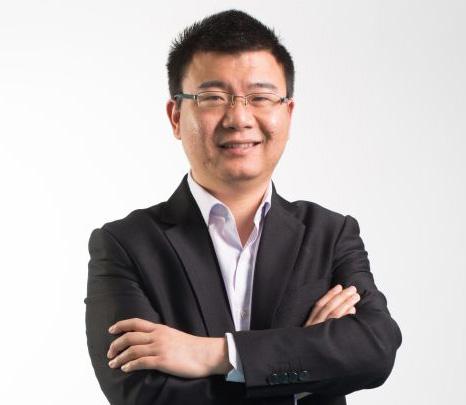 【邀请函】2017生物识别技术与应用高峰论坛!-芯智讯