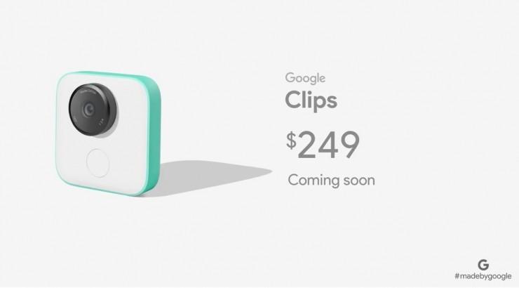 谷歌将成为与苹果一样的软硬结合的科技巨头?-芯智讯