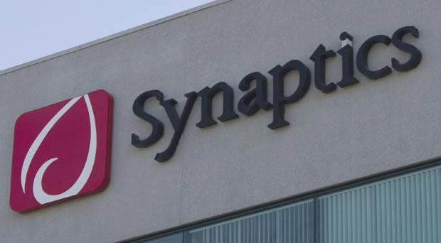 传Dialog将收购Synaptics,报价或超20亿美元-芯智讯