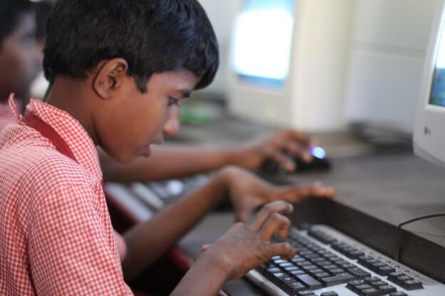 印度技术职业教育扶不起,人口红利恐成失业大军?-芯智讯