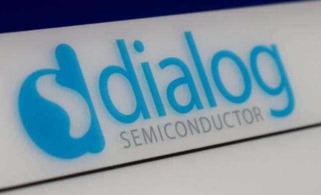 Dialog宣布终止收购Synaptics-芯智讯