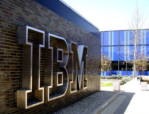 IBM将在美国至少五个州裁员,或涉及数千名员工-芯智讯