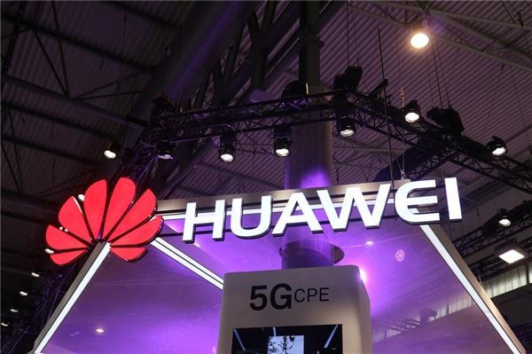 外交部回应日本禁止采购华为通信设备:希望提供公平的竞争环境-芯智讯