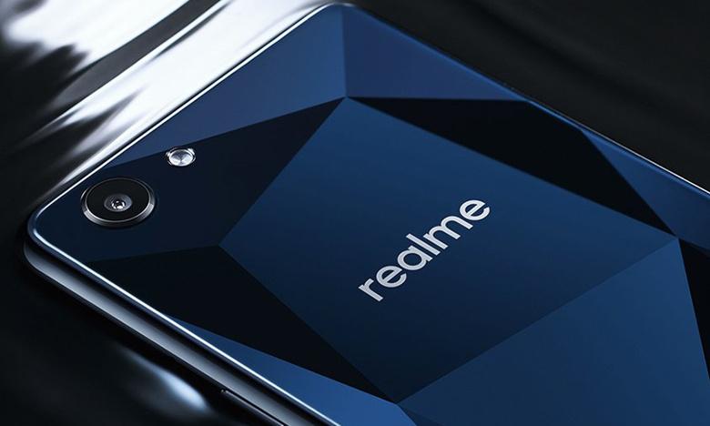 """复制第二个""""一加""""?OPPO推独立品牌Realme,对标红米主攻印度市场!-芯智讯"""