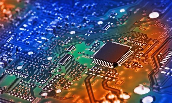西门子宣布收购Fractal Technologies,进一步扩展旗下IC验证产品组合-芯智讯