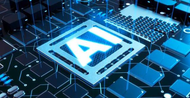 中国信通院:未来五年全球手机AI芯片市场规模将有近十倍增长-芯智讯