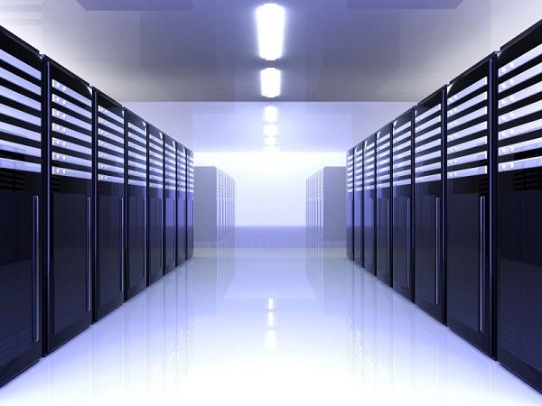 台积电拿下IBM 7nm数据中心芯片大单-芯智讯