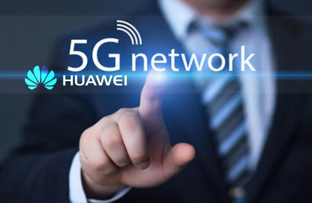华为率先完成中国5G技术研发试验第三阶段SA测试-芯智讯
