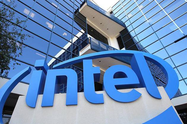 投资80亿美元!英特尔计划在爱尔兰新建两座芯片厂-芯智讯