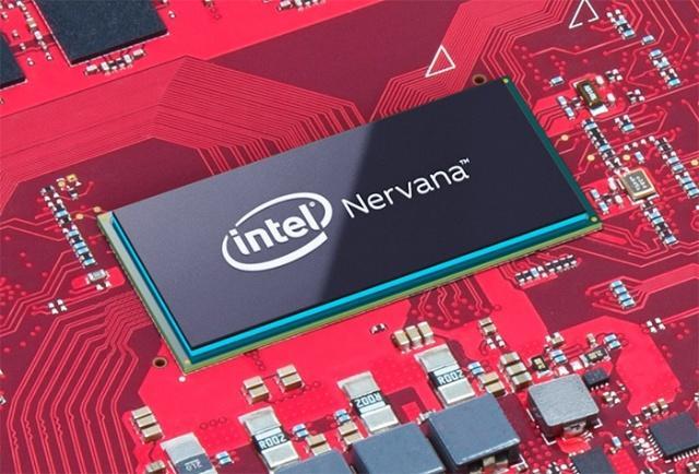 英特尔10nm 5G SoC下半年上市,10nm服务器芯片2020年问世-芯智讯