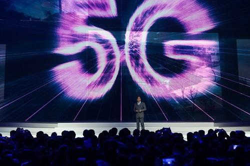 西方纠结5G,中国6G已在路上!速度是5G的10倍!-芯智讯