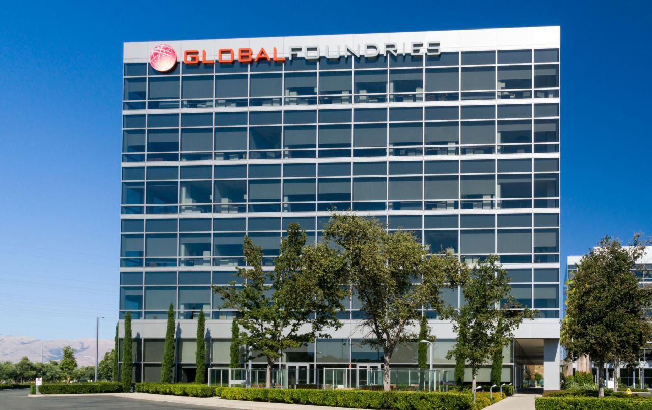 世界先进斥资2.36亿美元收购格芯新加坡Fab 3E厂-芯智讯