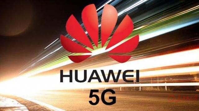 爱立信抢下通信设备市场一哥宝座,华为5G份额仅排名第四!-芯智讯