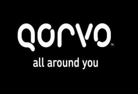Qorvo为5G无线基础设施提供了1亿台RF设备-芯智讯