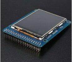 灵动微电子完成数千万元C轮融资,扩大MM32 MCU生产-芯智讯