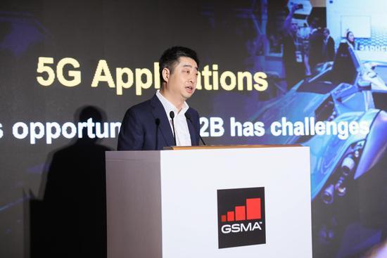 华为副董事长胡厚崑:华为拟下半年发布颠覆性VR终端-芯智讯