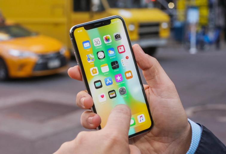 郭台铭:鸿海准备从今年开始在印度量产iPhone!-芯智讯