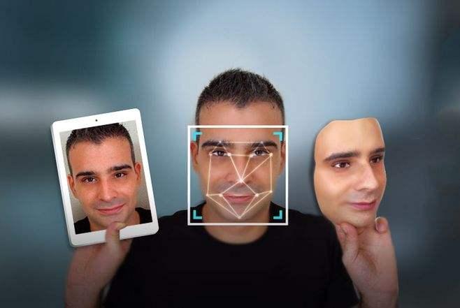 美国旧金山政府将全面禁止个人购买、使用人脸识别技术!-芯智讯