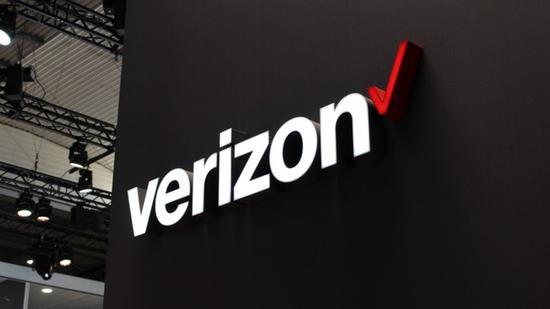 未经授权使用超200项专利!华为要求美国Verizon支付专利授权费,金额或超10亿美元-芯智讯