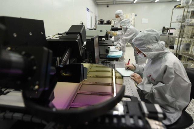 """制裁升级!继限制半导体材料出口之后,日本将韩国剔除出贸易""""白名单""""-芯智讯"""