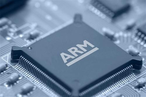 Arm Mali GPU的噩梦:三星、华为纷纷转向自研!-芯智讯