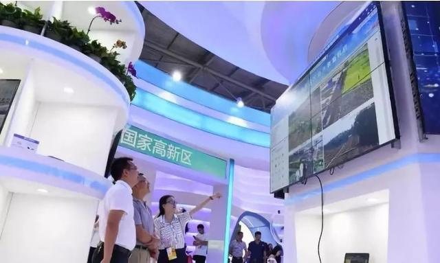 总投资300亿!康佳半导体光电产业园正式签约落户重庆-芯智讯