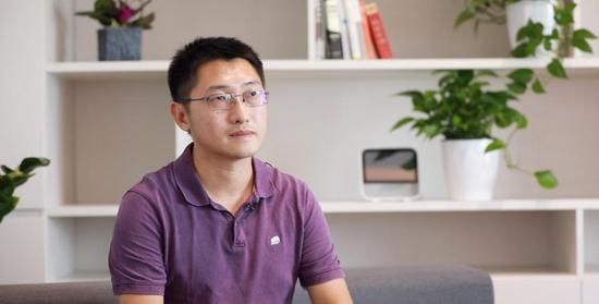 阿里AI labs新增两名首席科学家,天猫精灵或将发力视觉领域-芯智讯