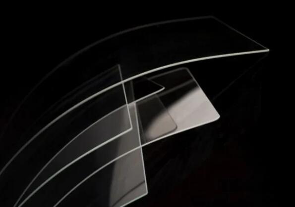 """康宁大猩猩柔性玻璃或破解可折叠屏设备""""致命硬伤""""-芯智讯"""