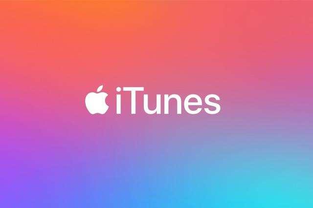 苹果正式放弃iTunes!如何将iPhone和iPad同步到Mac?-芯智讯