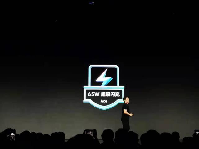 OPPO Reno Ace发布:骁龙855 Plus/90Hz屏幕/65W快充/后置四摄,3199元起-芯智讯
