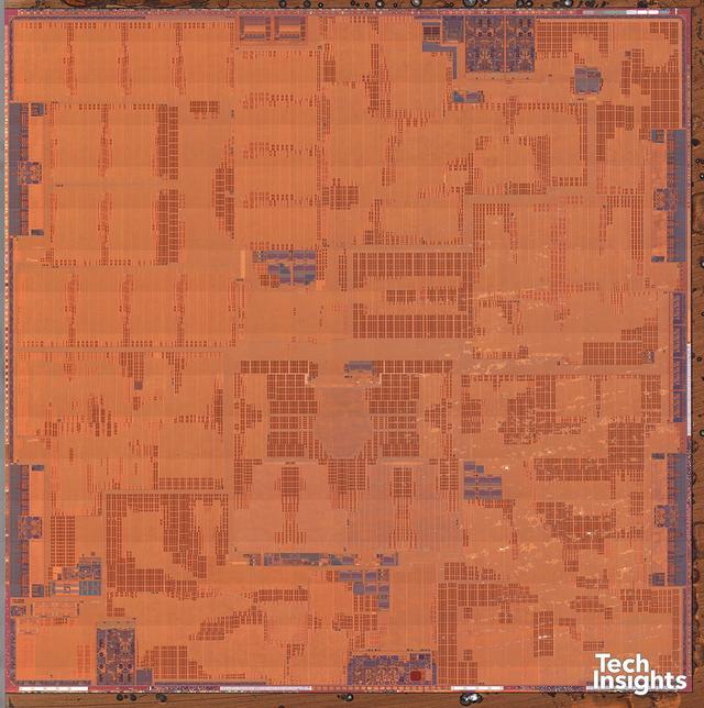 华为Mate30 Pro 5G拆解:自研芯片占比过半,美系元器件依然存在-芯智讯
